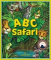 SafariCOVER [Converted]