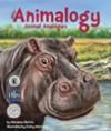Animalogy_120