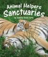 AnimalSantuaries