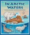 Arctic_120