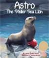 Astro_cover