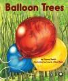BalloonTrees