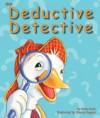 DeductiveDetective_187