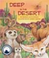 DeepDesert_120