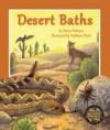 DesertBaths_187