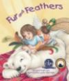 FurFeathers_120