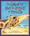 Giraffe_120