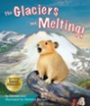 Glaciers_120