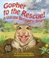 GopherRescue_120