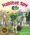HabitatSpy_120