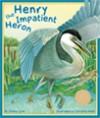 Heron_120