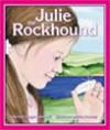 Julie_120