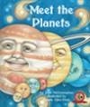 MeetPlanets_120
