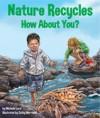 NatureRecycles_187