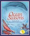 Ocean_120