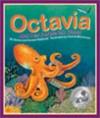 Octavia_120