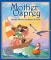 Mother Osprey_COVER 2