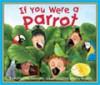 Parrot_120