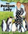 PenguinLady_120