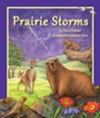 PrairieStorms_120