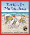 Sandbox_120