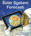 SolarForecast_187
