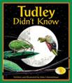 Tudley_120
