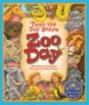 Zoo_120