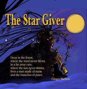 TheStarGiver