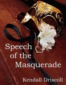 SpeechOfTheMasquerade